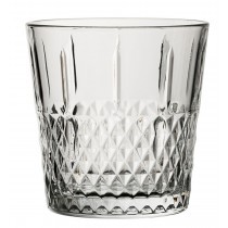 Highness Old Fashioned Tumblers 14oz / 40cl