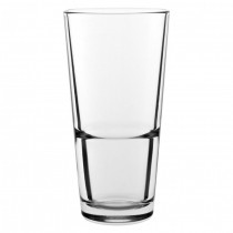 Toughened Grande 12.5oz Beverage Glass (38cl)