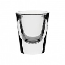 American Shot Glasses 1oz (3cl)