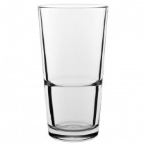 Toughened Grande 10oz Beverage Glass (28cl)