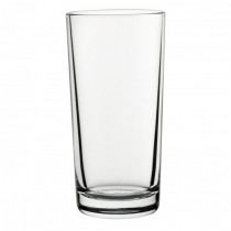 Alanya Long Drink Glasses 9.5oz (27cl)