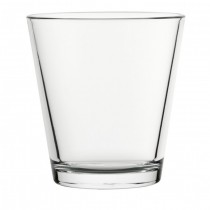 City Juice Glasses 6.75oz (19cl)