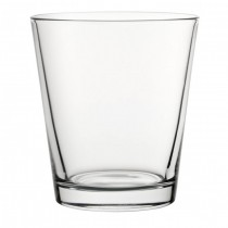 City Whisky Glasses 12.25oz (35cl)
