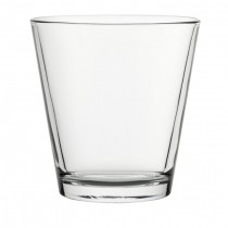City Water Glasses 8.75oz (25cl)