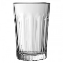 Toughened Water Glass 7oz (20cl)