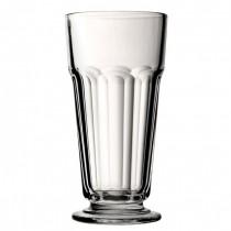 Casablanca Milkshake 12.25oz (35cl)