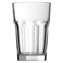 Casablanca Toughened Beverage Glasses 12 1/2oz(36.1cl)
