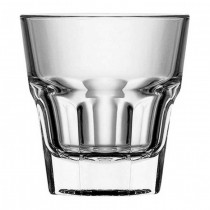 Casablanca Juice Glasses 5oz / 14cl