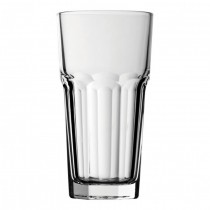 Casablanca Toughened Cooler Glasses 10oz (28cl)