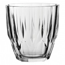 Diamond Water Glasses 9.75oz / 28cl
