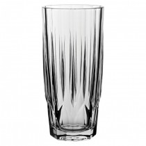 Diamond Hiball Glass 11oz (32cl)