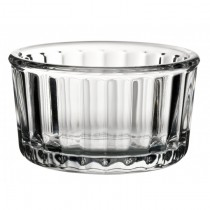 Toughened Ramekin Bowl 4.5oz / 13cl