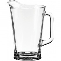 Conic Jug 3 Pint 1.8Ltr