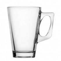 Conic Mug 8.8 oz (25cl)