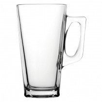 Conic Tea / Coffee Mug 13.25oz (38cl)