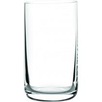 Nude Finesse Shot Glasses 2oz / 6cl