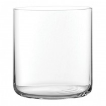 Nude Finesse Crystal Whisky Glass 10.5oz (30cl)