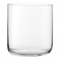 Nude Finesse Crystal Whisky Glass 13.75oz (39cl)