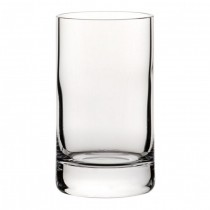 Nude Rocks S Shot Glass 2oz (5.75cl)