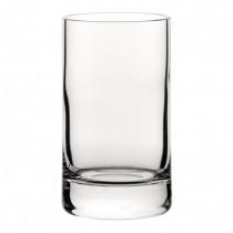 Nude Rocks B Whisky Tumbler 15.5oz (44cl)