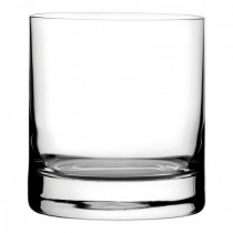 Nude Rocks S Old Fashioned Crystal Tumblers 10oz (29cl)