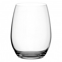 Nude Pure Wine & Water Tumblers 21oz / 60cl