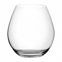 Nude Pure Art Crystal Tumbler 24.5oz (70cl)