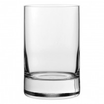 Nude Rocks S Water Glass 8.5oz (24cl)