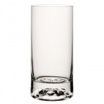 Nude Club Hiball Glasses 15oz / 42cl