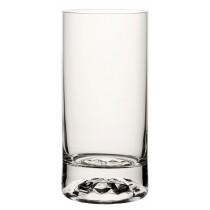 Nude Club Ice Hiball Glasses 15oz / 42cl