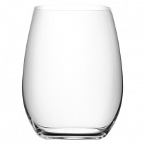Nude Pure Wine & Water Tumblers 13oz / 37cl