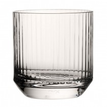 Utopia Big Top Double Old Fashioned Whisky Tumblers 11.25oz / 32cl