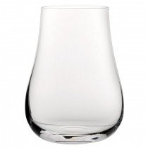 Nude Vintage Tulip Whisky Tumbler 11.25oz / 320ml