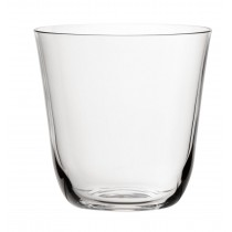 Nude Savage Water Glass 9oz