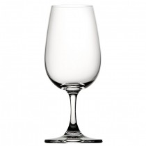 Nude Bar and Table Taster Glass 7.75oz (22cl)