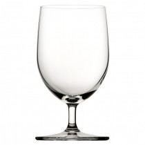Nude Vintage Goblet Glass 11oz (31cl)