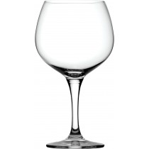 Nude Primeur Burgundy Glasses 20oz (58cl)