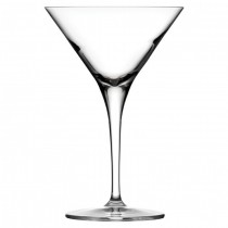 Nude Reserva Martini Glass 8.25oz (23.5cl)