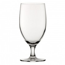 Nude Reserva Beer Glass 14.5oz (41.5cl)