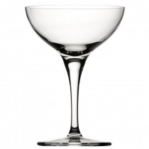 Nude Primeur Coupe Glass 7.5oz (21cl)