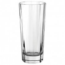 Nude Hemingway Hiball Glasses 11oz / 31cl