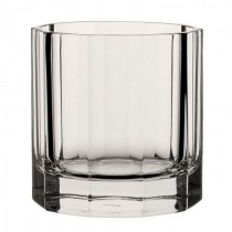 Nude Churchill Old Fashioned Tumbler 11oz 31cl