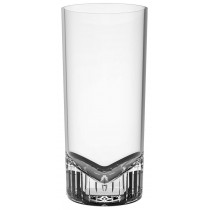 Caldera Hiball Glass 15oz