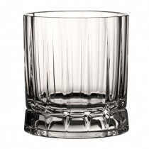 Wayne Whisky 11.5oz