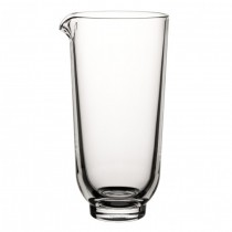 Hepburn Mixing Glass 22.75oz / 65cl
