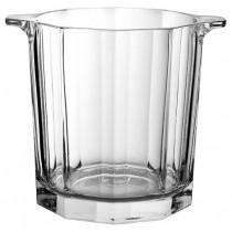Nude Hemingway Crystal Ice Bucket 1.65Ltr
