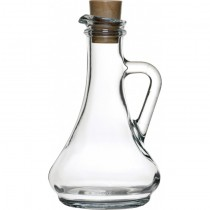 Oil / Vinegar Bottle 9oz / 26cl