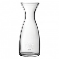Glass Carafe 1 Litre