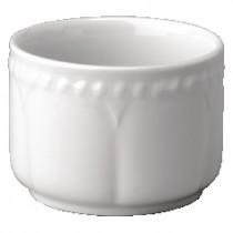 Churchill Buckingham Sugar Bowls 7.5oz