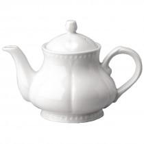 Churchill Buckingham Tea Pots 1 Pint